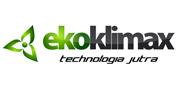 2013-01 EKOKLIMAX logo wersja pozioma