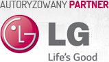 autoryzowany-partner-lg