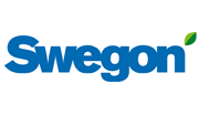 swegon-logo