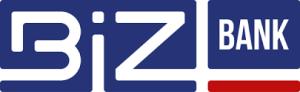 biz-bank-logo