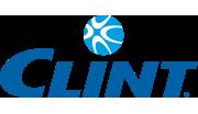 clint.logo